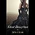 Silent Deception: A Paranormal Gothic Romance Novella