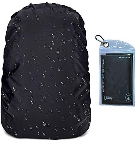 OUTJOY Waterproof Rainproof Reinforced Traveling product image