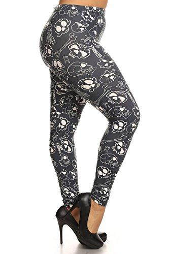 Leggings Depot NEW ARRIVALS Women