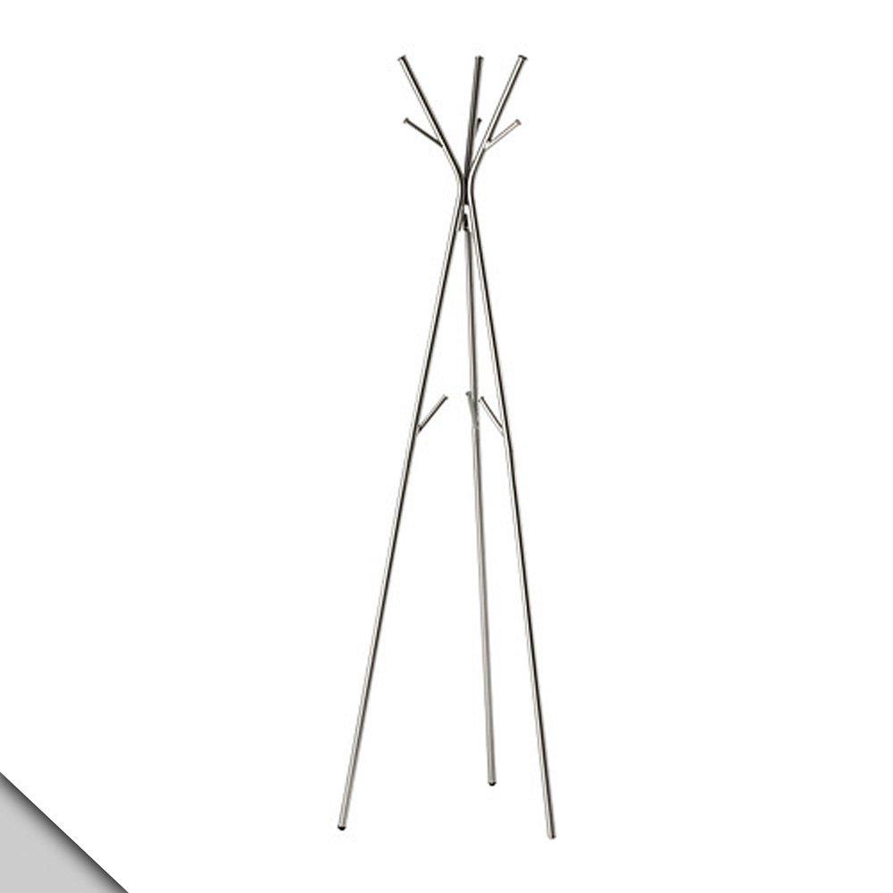 Amazon.com: IKEA – KNIPPE para sombrero y abrigos y soporte ...