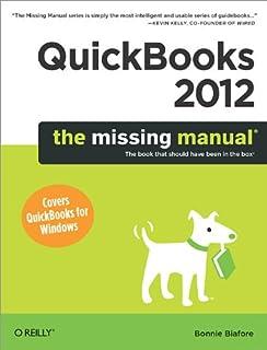 amazon com quickbooks 2012 the official guide quickbooks the rh amazon com QuickBooks Online Payroll How Do You Use QuickBooks