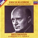 Beethoven: Symphony No 3 Eroica