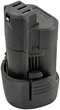 Fartools 215173 - Batería para pistola de pintura SG300 (18 V)