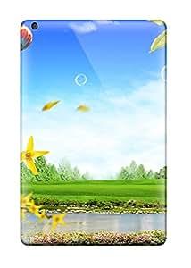 Thomas Jo Jones's Shop Best Cute Tpu Dreamy Season World Case Cover For Ipad Mini YMNM3TQ3UGM7G0AK