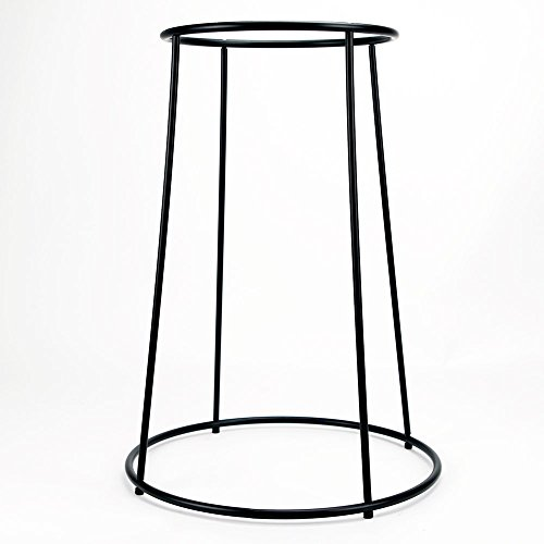 FastFerment Conical Fermenter Stand for 7.9 Gallon Conical Fermenters - keep your home brewing kit anywhere! FastFerment Fermentation Accessories by FastFerment