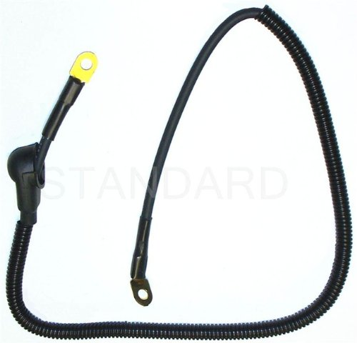 Standard Motor Products A40-6L Battery Cable