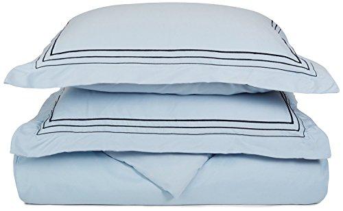 super-soft-light-weight-100-brushed-microfiber-king-california-king-wrinkle-resistant-light-blue-duv