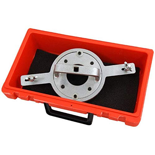 Mekanik DCT Clutch Installation and Removal Tool Volvo//Ford//Chrysler//Dodge