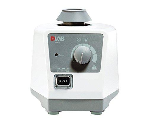 DLAB3-7028-03ボルテックスミキサー50HzMAX約2500rpm(可変式) B07BD2GM9X