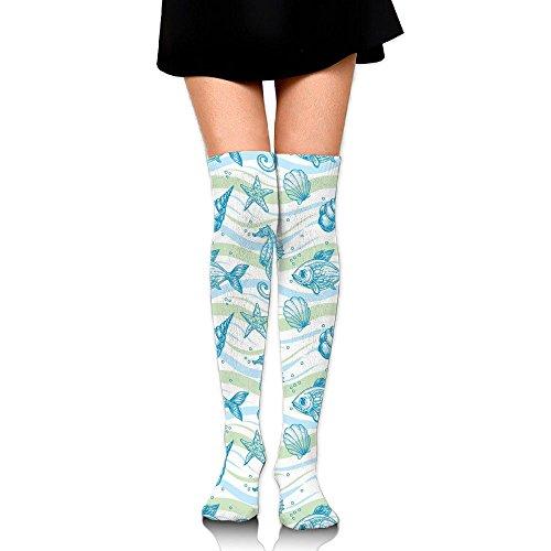 captain america basketball socks - 9