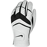 Nike Dura Feel VIII Men's Golf Glove