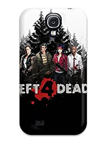 8383203K32006265 Fashion Protective Left 4 Dead Case Cover For Galaxy S4