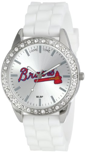 Game Time Women's MLB-FRO-ATL