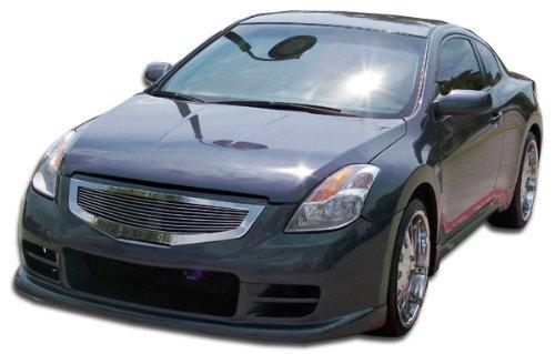 2008-2009-nissan-altima-2dr-duraflex-gt-concept-front-bumper-cover-1-piece