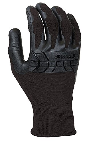MadGrip Pro Palm Plus Gloves