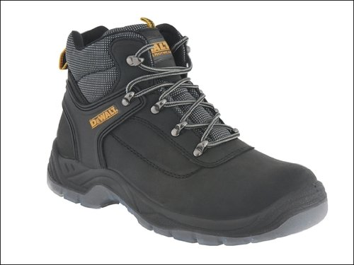 DEWALT Laser Safety Hiker Boot 8-42