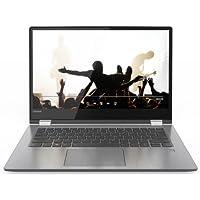 Lenovo Flex 6, 14 HD, Intel Pentium 4415U, 4GB, 128GB SSD, Win 10 Home 64