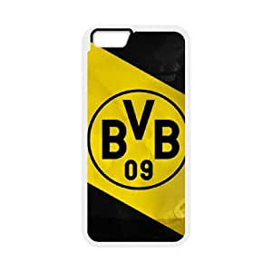 Dortmund for iPhone 6,6S 4.7 Inch Phone Case Cover D6271
