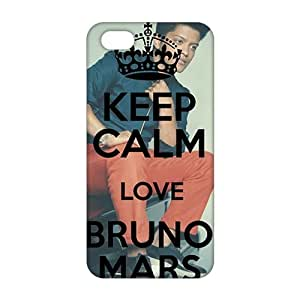 3D Bruno Mars For SamSung Galaxy S6 Phone Case Cover