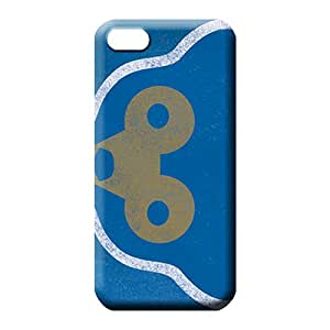 iphone 5c Durability Unique New Arrival phone carrying covers chicago bulls mlb baseball
