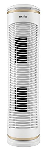 white air purifier - 9