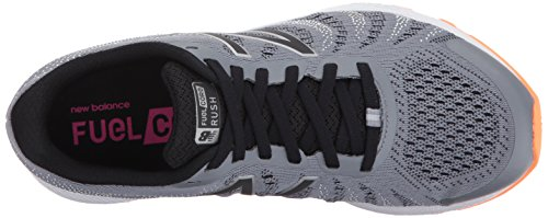 Fitness Balance Shoes Women's New Mrushv3 Grey wFqw04