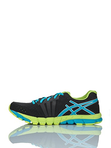 Asics Women Gel-Lyte33 2 / T367N-9045