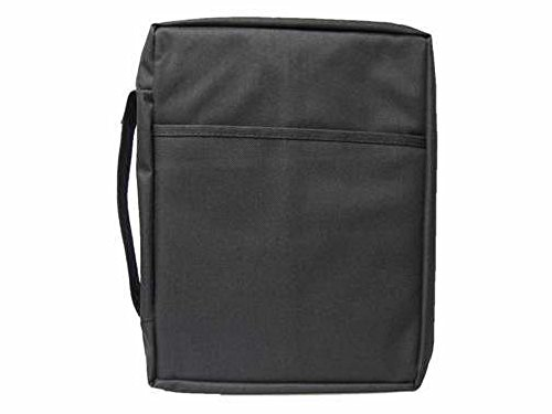 swanson-christian-supply-05347x-bible-cover-economical-bible-case-large-black