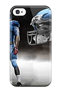 jack mazariego Padilla's Shop 1521777K878402955 new york giants NFL Sports & Colleges newest iPhone 4/4s cases