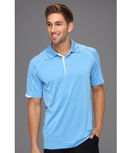 Nike Men's Golf Tech Color Block Polo