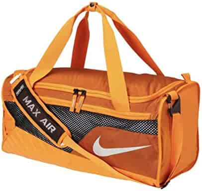 8611cbc7f1 Shopping Plambag or NIKE - Sports Duffels - Gym Bags - Luggage ...