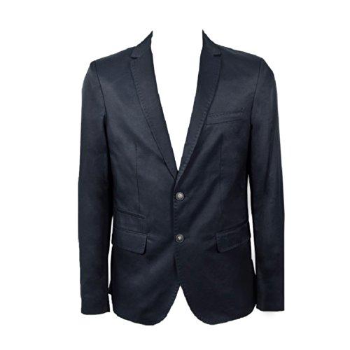 Antony Morato Men's Duchessa Slim Fit Jacket in