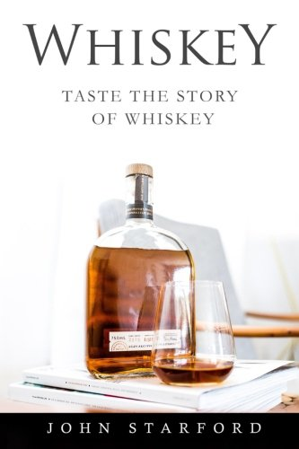 Whiskey: An Insider
