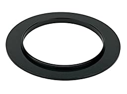 Cokin CP458  P-Series 58mm  Lens Adapter Ring