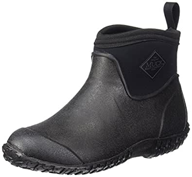 Innovative Muck Riding Boots - Yu Boots