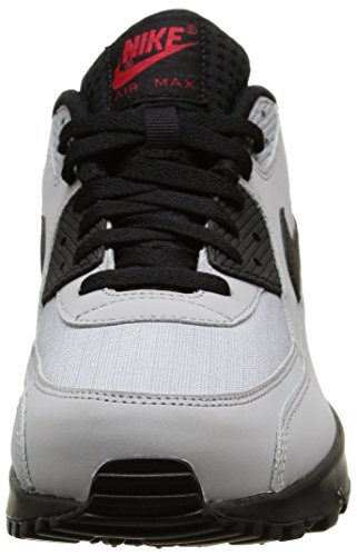 Air Rd unvrsty Black Wolf 90 blk Men Essential s NIKE Sneakers Max Grey afHUwOn