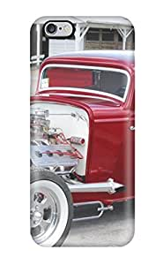 Julian B. Mathis's Shop 2290241K15118958 Snap On Case Cover Skin For Iphone 6 Plus(ford Vehicles Cars Ford) Kimberly Kurzendoerfer