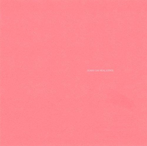 LP2 (Remaster) [Vinyl]