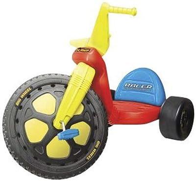 Jakks/Funnoodle 48727 Boys' Racer