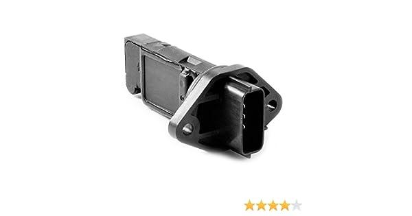 Amazon.com: Aupro 4-Pin Mass Air Flow Sensor Meter MAF 22680 AD210 For 1998 1999 2000 2001 2002 2003 Nissan Maxima Sentra Pathfinder Infiniti Subaru ...