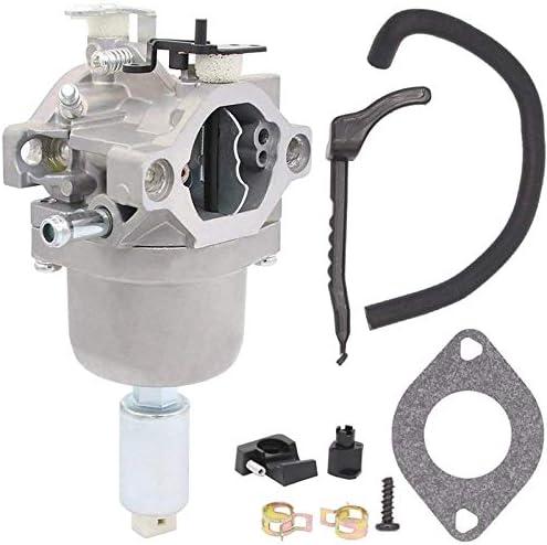 Cabina home Carburetor for Briggs /& Stratton 28N707 287777 310777 313707 313777 405777