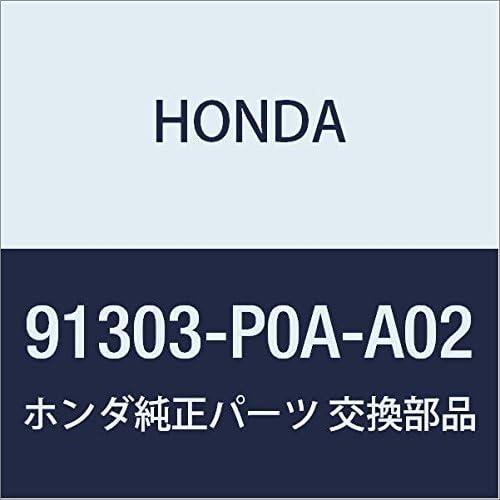 Honda 91303-P0A-A02 O-Ring