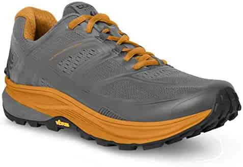 d4af912d8aa5a Shopping Orange - Trail Running - Running - Athletic - Shoes - Men ...