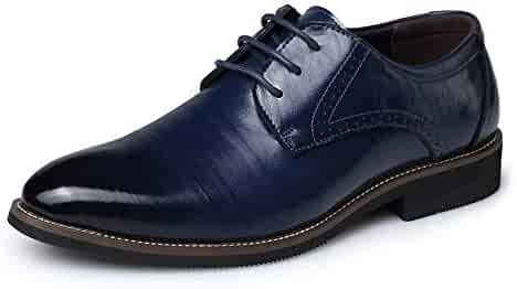 64173fe4b2ad Shopping Blue or Green - Oxfords - Shoes - Men - Clothing, Shoes ...