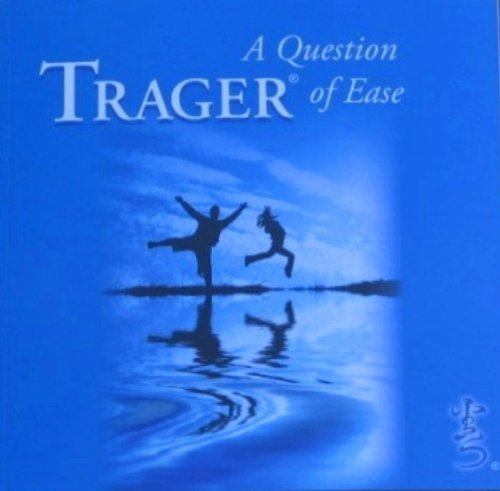 Price comparison product image Trager® A Question of Ease