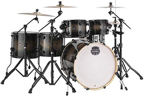 How to buy the best mapex armory?