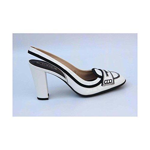 white-36-eur-6-us-241mm-tods-ladies-sandal-xxw0ly09780ow0b001