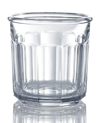 jelly jar glasses - 4