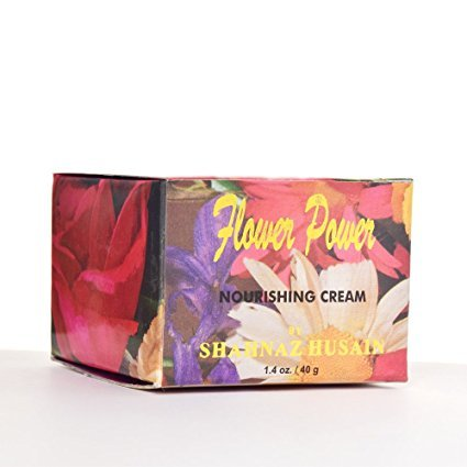 Shahnaz Face Cream - 8