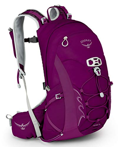 Osprey Tempest 9 Women's Hiking Backpack